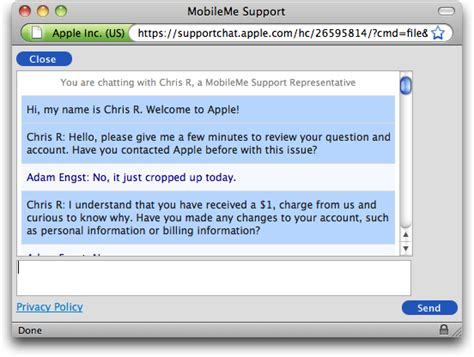 apple live chat apple live chat customer service