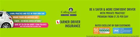 Best Learner Driver Insurance by Driving Instructors Throughout The Uk And Ireland
