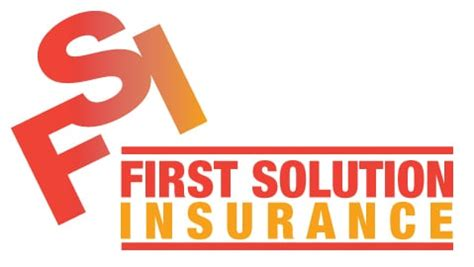 Home Insurance Miami by Solution Insurance 6530 Coral Way Miami Fl United States Home Rental Insurance