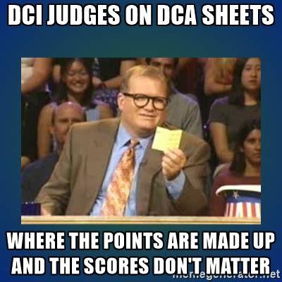 Indiana University Memes - drum corps associates dca needs drum corps international