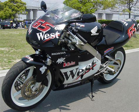 west honda june 2006