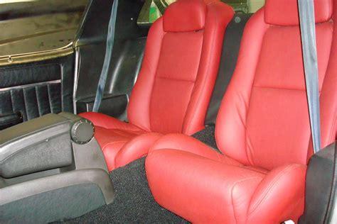 camaro rear seat legroom 4th generation camaro firebird seat help page 2