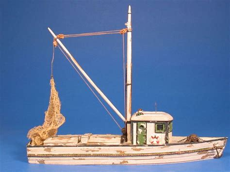 ho scale boat kits 80 best ho scale model boat kits images on pinterest