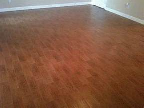 Ceramic Floor Tile That Looks Like Wood Planning Ideas Porcelain Tile That Looks Like Wood Images Porcelain Tile That Looks Like