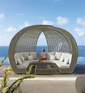 mobilier jardin design skyline design du mobilier de