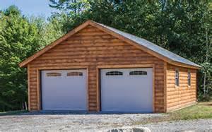 Log Garage Designs log homes our log home designs cabin series the on log home garage