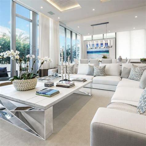 interior design hamptons style