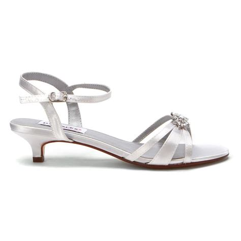 dress sandals white dress sandals all dresses