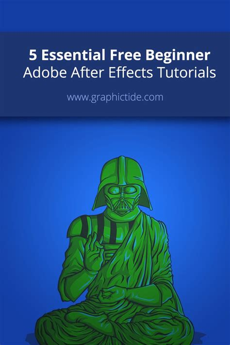 tutorial after effect free 17 best images about adobe after effects on pinterest