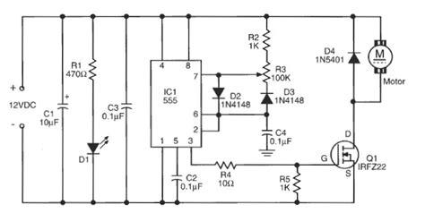 transistor fet como resistencia transistor fet como resistencia variable 28 images re load carga activa jmn electronics
