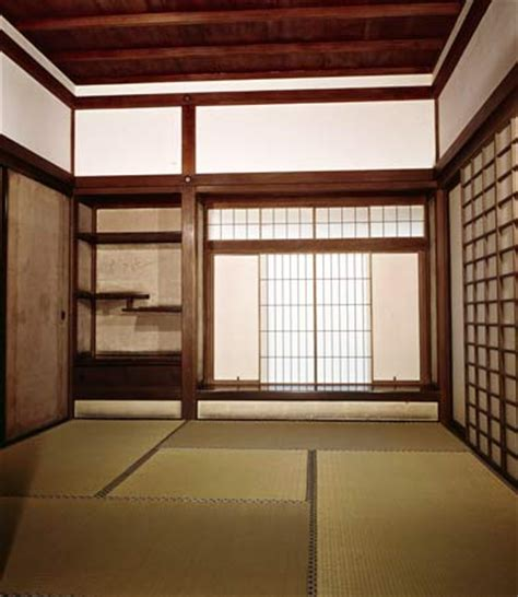 japanese interior architecture japanese architecture shoin zukuri interior in the