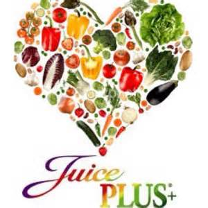 Plus Find What Is Juice Plus Actually Adding To Your Diet Drama