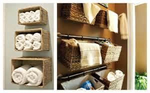 iheart organizing bathroom storage furniture favorites