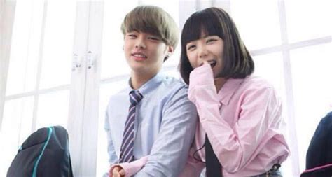 Offering Dating Course by These South Korean Universities Actually Offer Courses On