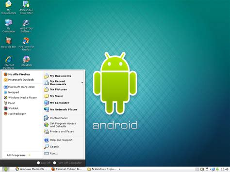 themes android windows xp windows visual style file for win xp 7 android theme