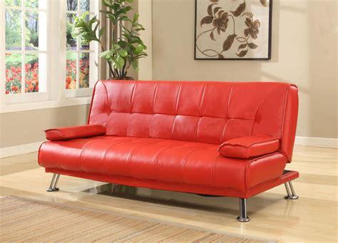 leather sofa sale uk ceiling fan unique leather sofas for sale uk sets full hd