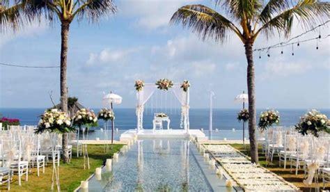Wedding Venue Bali by Sinaran Surga Villa Bali Wedding Venue Bali Shuka Wedding