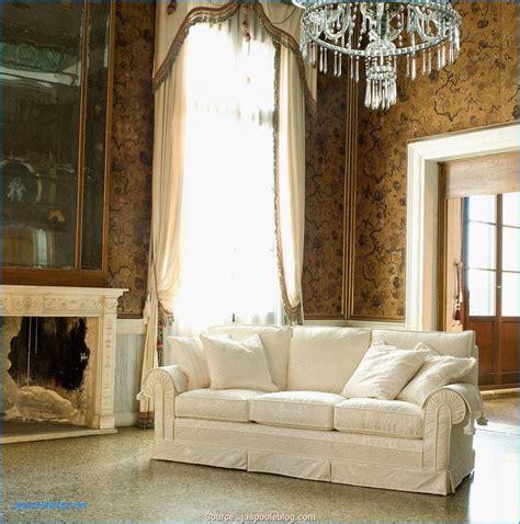 rivestire divani originale 6 come rivestire un divano di pelle jake vintage