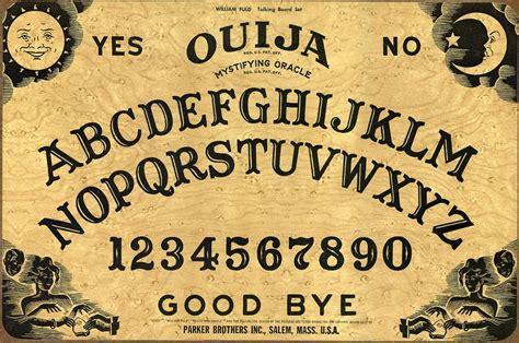tavole ouija mcglen s mysteries la tavola ouija