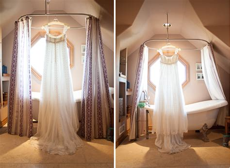 rental bathrooms for weddings wedding dresses for rent in okc style of bridesmaid dresses