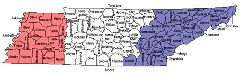 State Of Tn Records Blount County Tn Property Tax Assessor