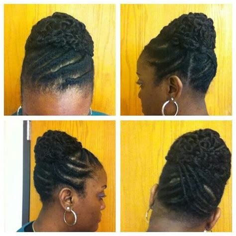 stuff twist stuffed twists braided hairstyles pinterest