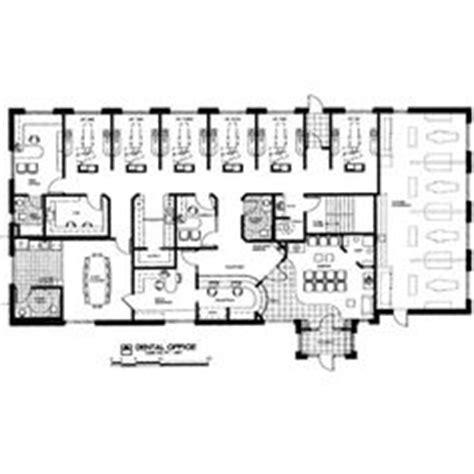 fargo center floor plan 1000 images about healthcare designs on dental office design dental and baby center