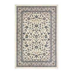 tapis 200 x 200 vall 214 by rug low pile 200x300 cm ikea