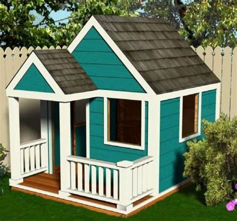 playhouse floor plans 25 best ideas about playhouse plans on pinterest diy