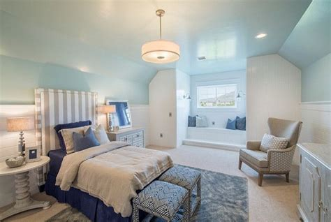Turquoise Paint Colors Bedroom by 25 Best Ideas About Turquoise Bedroom Paint On
