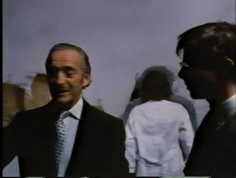 film king queen knave king queen knave 1972 david niven gina lollobrigida