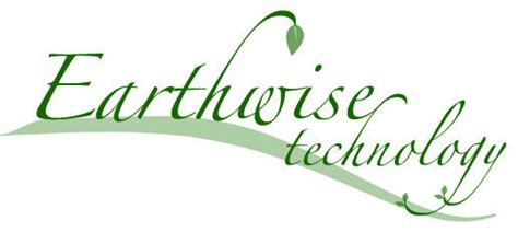 davis comfort systems earthwise davis comfort systems