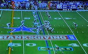 thanksgiving nfl game welcome to thanksgiving college basketball and nfl with