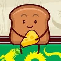 bread pit 2 play game online