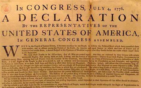 www contraloria general de estado declaracion uramentado george washington fotos declaraci 243 n de independencia