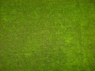 Display Grass Mat - artificial grass display mat 163 4 00 bjk shop display