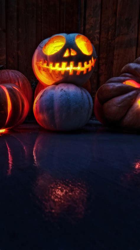 imagenes halloween gratis para celular halloween wallpapers iphone y android fondos de pantalla
