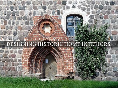 historic home interiors designing historic home interiors by lisatsavekou