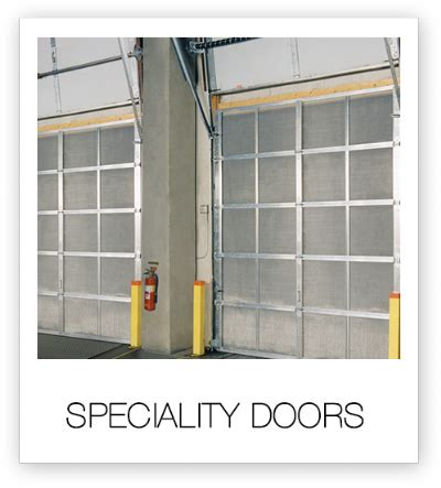 Garage Doors 4 Less Garage Door 4 Less Commercial Garage Doors