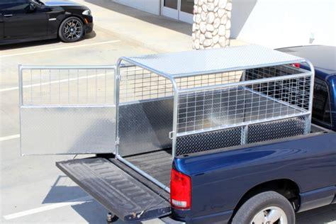 Livestock Rack For by Livestock Truck Livestock Rack Cactus Corrals