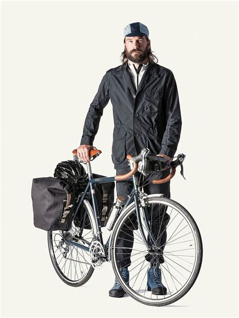 packable cycling rain 25 best cycle touring images on pinterest touring