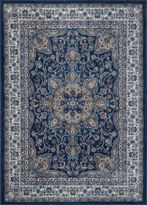 blue rugs for bedroom best 25 blue area rugs ideas on pinterest area rugs bedroom area rugs and amazon