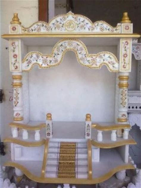 pooja room mandir designs altars ideas