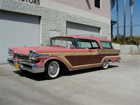 chevrolet station wagon for sale 1953 chevrolet station wagon for sale autos weblog