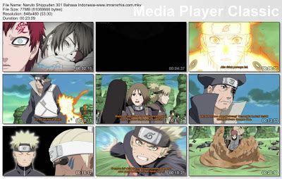 film naruto full movie bahasa indonesia download film anime naruto episode 301 quot bertentangan
