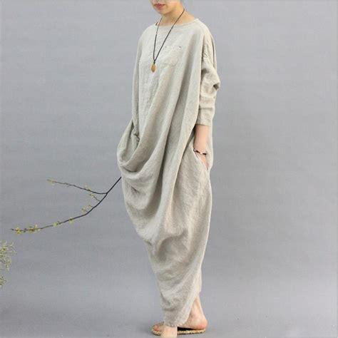 aliexpress maroc aliexpress com buy plus size cotton and linen retro