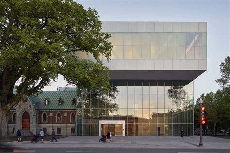 pavillon lassonde vitrine sur l au pavillon lassonde joli joli