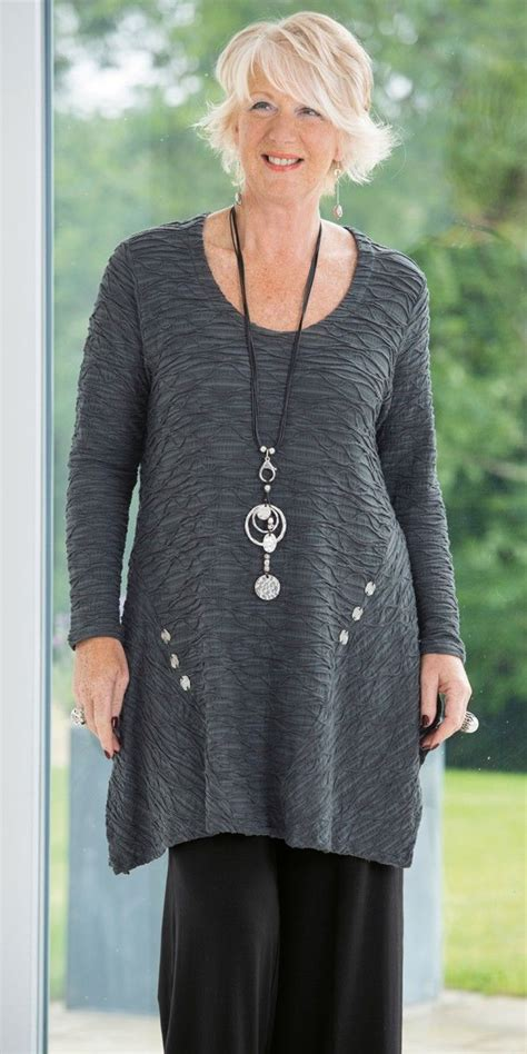 boho style for older women 407 best clothes fashion over 50 boho creative style