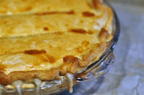 ina garten lobster pot pie 1000 images about ina garten fridays on