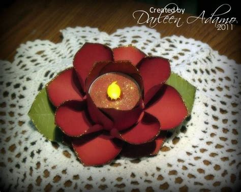 tea light christmas crafts this is a must do for next christmas craft candle tea